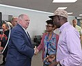 Baltimore City Cabinet Meeting (41005180460).jpg