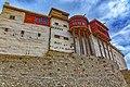 Baltit Fort of Hunza.jpg
