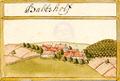 Balzholz, Andreas Kieser.png