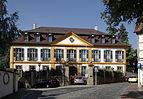 Bamberg BW 2013-06-19 08-49-19.JPG