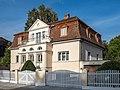 Bamberg Hainvilla 9304615.jpg