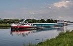 Bamberg Kanal Schiff 17RM0011.jpg