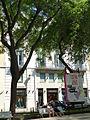 Banc Central, o Casa Macian, Casa Mateu, Casa Padrines-1.JPG