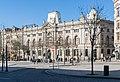 Banco de Portugal in Porto (1).jpg