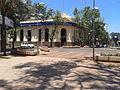 Banco nación de Posadas.jpg