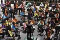 Banda Sinfónica Juvenil de Reynosa 2.jpg