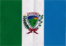 Bandeira cacimbas.png