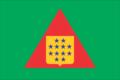 Bandeira de Bambuí -MG.png