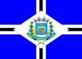 Bandeira de Lavínia.png