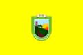 Bandera de Lince.png