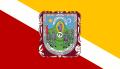 BanderadeZacatecas.png