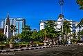 Bandung City 31.jpg