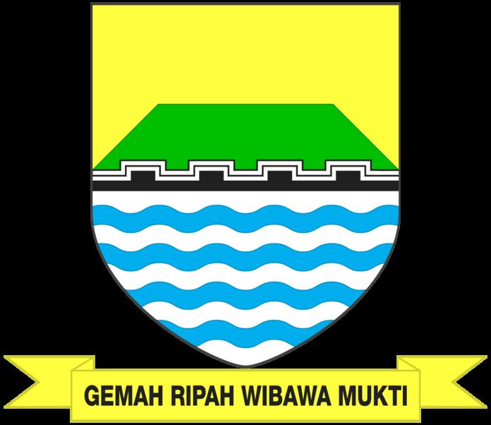 koleksi foto daerah daftar logo kabupaten kota di provinsi jabar rh fotodaerah blogspot com