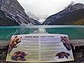 Banff Canada (2) (8168774018).jpg