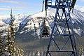 Banff Gondola - Sulpher Mountain - panoramio (1).jpg