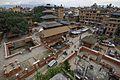 Bangalamukhi Temple Patan-IMG 5102.jpg