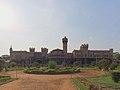 Bangalore Palace 2019.jpg