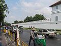 Bangkok 2014 PD 080.jpg