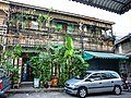 Bangkok IMG 1806-1808 (6965464940).jpg