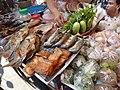 Bangkok market P1130011.JPG