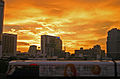 Bangkok sunset burning sky.jpg