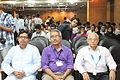 Bangla Wikipedia 10 year Founding Anniversary Conference 2015 (19).JPG