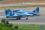 Bangladesh Air Force MiG-29 (11).png