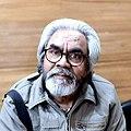 Bangladeshi Legal Journalist Faruk Quazi.jpg