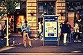 Banhof Strasse, Zurich (24282386705).jpg