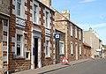 Bank Street, Elie - geograph.org.uk - 444586.jpg