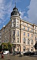 Bank edifice - Sofia.jpg