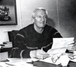 Banks McFadden (Taps 1977).png