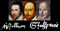 Banner shakespeare.png