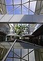 Banqiao Station 板橋車站 - panoramio (9).jpg