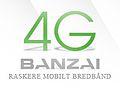 Banzai-avatar.jpg