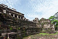 Baphuon, Angkor Thom, Camboya, 2013-08-16, DD 24.jpg
