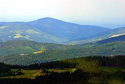 Barania Gora 15.jpg