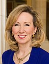 Barbara Comstock official photo, 114th Congress (cropped).jpg