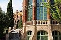 Barcelona - Hospital de la Santa Creu i Sant Pau (24).jpg