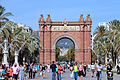Barcelona 2015 10 10 0454 (22748952229).jpg