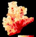 Barcelona Densidad-2018.png