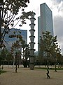 Barcelona Parc San Marti 16 (8252503970).jpg