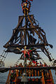 Barco Pirata - Flickr - Racortesg.jpg