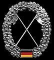 Barettabzeichen Heeresaufklärungstruppe Bw.jpg