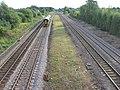 Barnby Dun railway station (site), Yorkshire (geograph 3464119).jpg