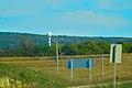Barneveld Water Tower - panoramio.jpg