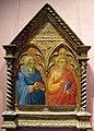 Bartolomeo bulgarini, santi matteo e tommaso, 1350 ca..JPG