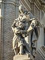 Basílica del Pilar - P1410418.jpg