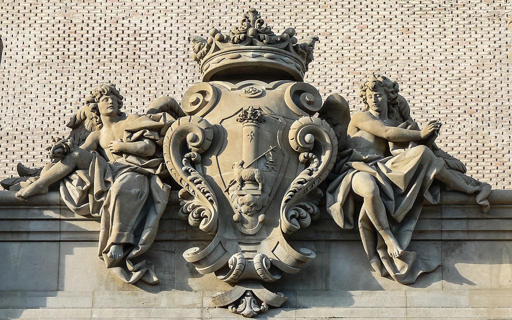 Basílica del Pilar - P1410421.jpg