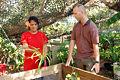 Base Garden Manager Amelia Smith.jpg